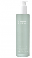 Summer Fridays Super Amino Gel Cleaner