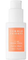 Summer Fridays - CC me Vitamin Serum