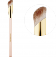 Rare Beauty Liquid Touch Concealer Brush