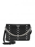 VICTORIA'S SECRET Mixed Stud 24/7 Crossbody