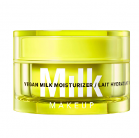 Milk Makeup Vegan Milk Moisturizer 48ml