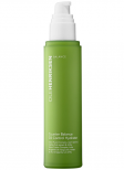 Olehenriksen Counter Balance™ Oil Control Hydrator 50ml