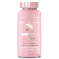Hairtamin MOM - 1 Month Supply