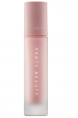 FENTY BEAUTY by Rihanna Pro Filt'r Hydrating Primer