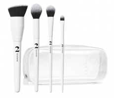 Morphe THE SWEEP LIFE BRUSH COLLECTION