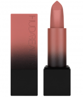 Power Bullet Matte Lipstick - Throwback Collection