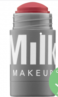 Milk Makeup Lip + Cheek ( Colour Werk) 28g