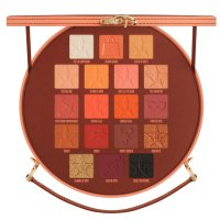 Jeffree Star MAGIC STAR LUMINOUS SETTING POWDER